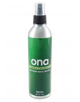 ONA PRO Spray
