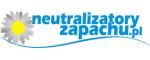 Neutralizatory Zapachu