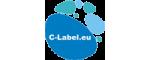 C-Label